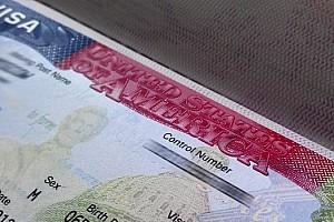Виза в США? Легко!