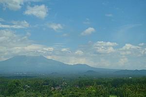 Разная Индонезия