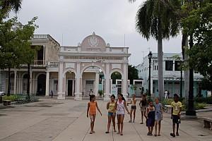 Куба: путеводитель для молодоженов