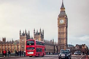 Как сэкономить в английской столице