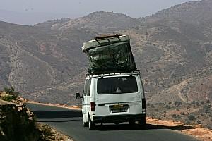 Путешествуем по Марокко: транспортный вопрос