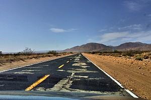 Водительские права в Калифорнии