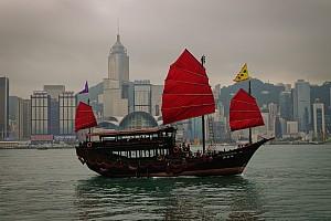 Что увидеть в Гонконге за пару дней