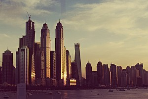 Где можно недорого провести шоппинг в Дубае