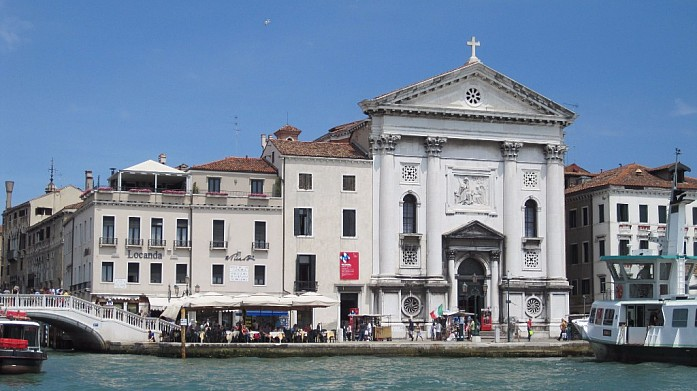 Венеция. Инструкция по применению