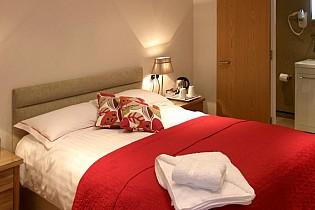 Отель London City Hotel