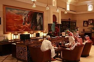 Отель Rayan Hotel Sharjah