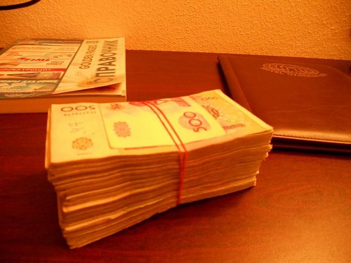 100 баксов по-узбекски