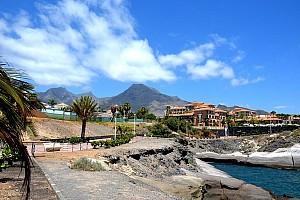 Отпуск на Тенерифе: виза, перелет, проживание, развлечения
