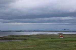 Как собраться в Исландию и чего от нее ожидать