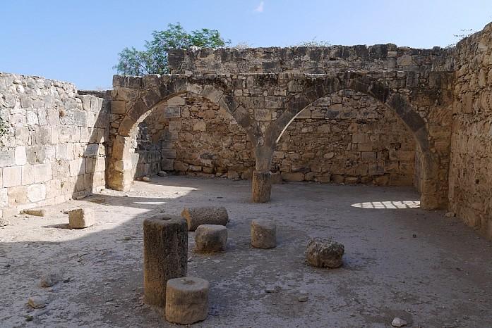 Гробница Царей