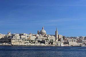 Чего не стоит делать на Мальте