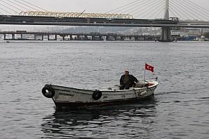 Стамбул forever