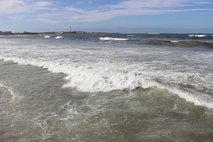 Атлантика