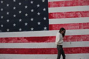 Причины отказа в визе США. Что делать после отказа?