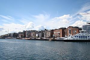 6 вещей, которые обязательно следует сделать в Осло