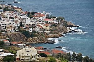Интересные достопримечательности Кипра