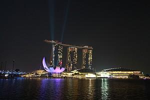 Как съездить в Сингапур и не потратить много денег