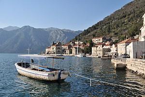 Эмиграция в Черногорию. Плюсы и минусы
