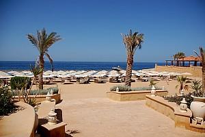 Отдых в Египте, Марса-эль-Алам