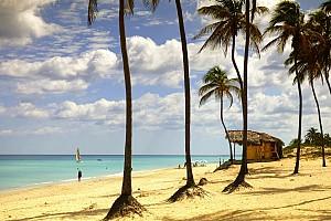 Мой отдых на Кубе